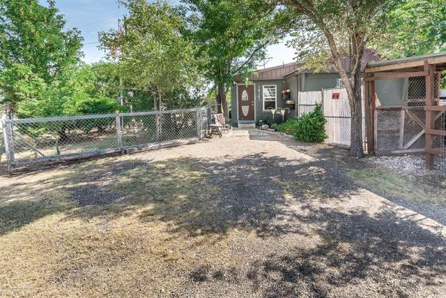 14101 Savannah Rd, Amarillo, TX 79118 (#20-4235) :: Lyons Realty