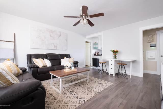 4205 Bowie St, Amarillo, TX 79110 (#20-4239) :: Elite Real Estate Group