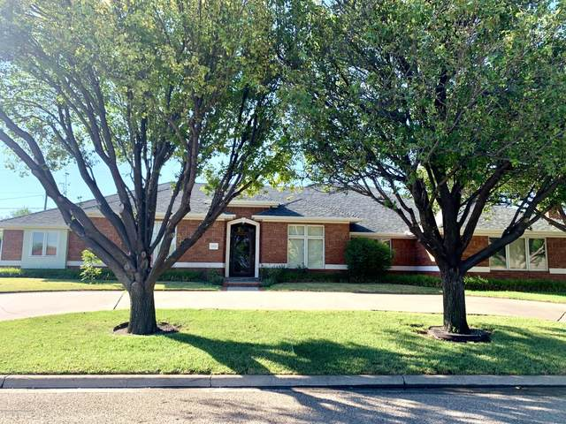 409 Broadmoor St, Borger, TX 79007 (#20-4260) :: Elite Real Estate Group