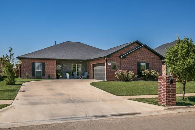 9905 Asher Ave, Amarillo, TX 79119 (#20-4276) :: Lyons Realty