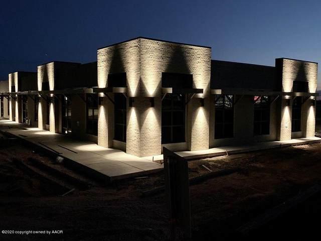 4800 Lexington Sq, Amarillo, TX 79119 (#20-4615) :: Live Simply Real Estate Group