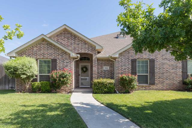 7002 Achieve Dr, Amarillo, TX 79119 (#20-4658) :: Live Simply Real Estate Group