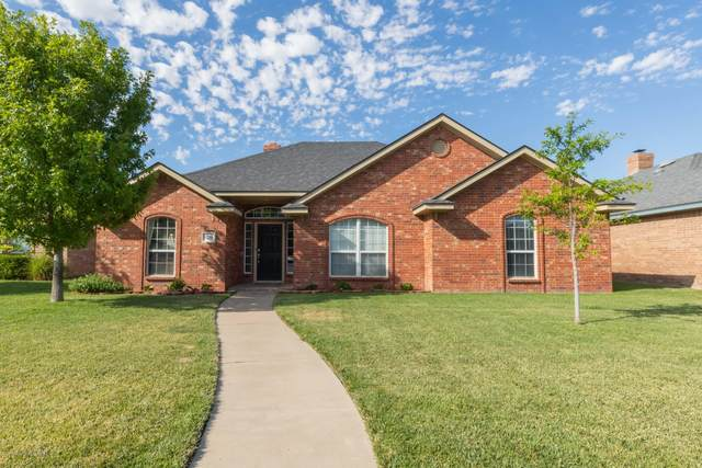 8306 Prosper Dr, Amarillo, TX 79119 (#20-4867) :: Live Simply Real Estate Group