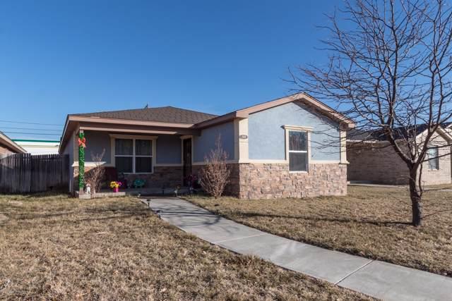1909 Fairfield St, Amarillo, TX 79103 (#20-487) :: Lyons Realty