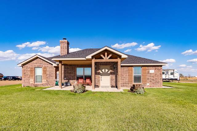 15421 Dowell Rd, Amarillo, TX 79119 (#20-4899) :: Live Simply Real Estate Group