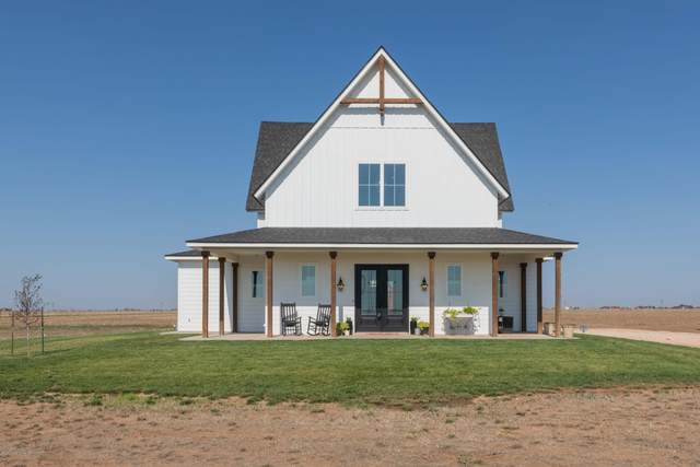 6700 Hill Rd, Amarillo, TX 79119 (#20-4971) :: Live Simply Real Estate Group