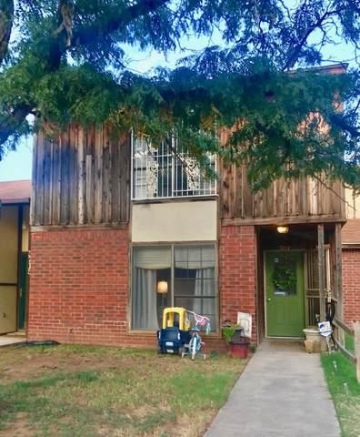 3717 Memory Ln, Amarillo, TX 79109 (#20-5044) :: Live Simply Real Estate Group