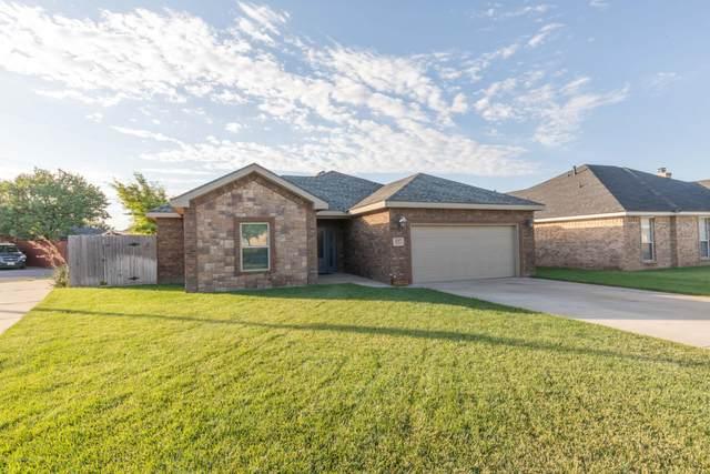 3307 Birmingham St, Amarillo, TX 79103 (#20-5066) :: Live Simply Real Estate Group