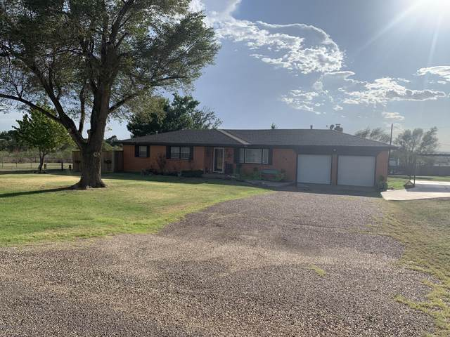 104 Raton Trl, Amarillo, TX 79108 (#20-5067) :: Live Simply Real Estate Group