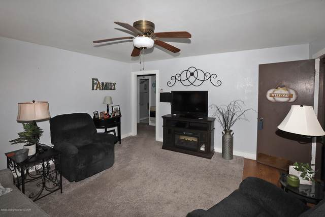 81 Virginia St, Amarillo, TX 79106 (#20-5283) :: Live Simply Real Estate Group