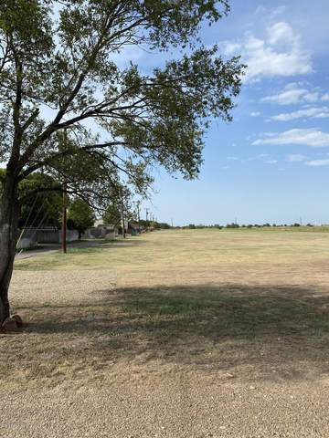 Gaines Ave, Dumas, TX 79029 (#20-5324) :: Live Simply Real Estate Group