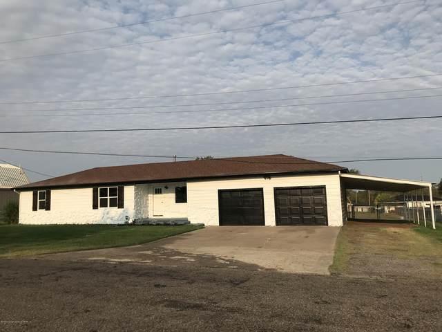 5625 Irwin Rd, Amarillo, TX 79108 (#20-5334) :: Keller Williams Realty