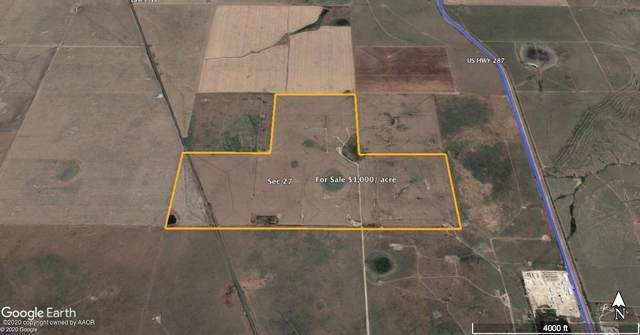 Address Not Published, Dumas, TX 79029 (#20-5377) :: Live Simply Real Estate Group