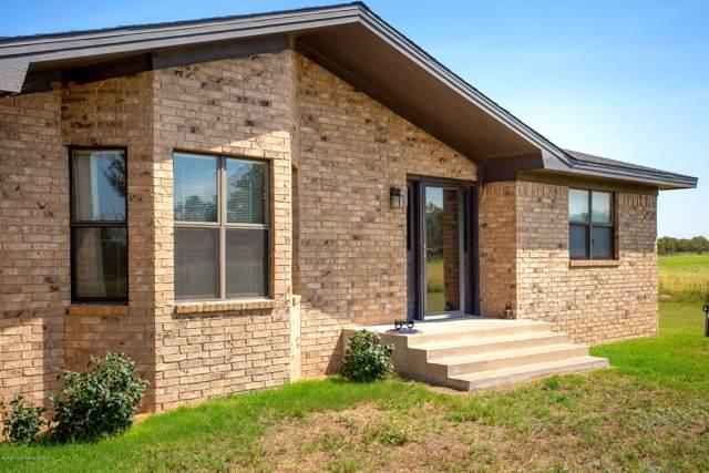 16616 Fm 1046, Allison, TX 79003 (#20-54) :: Elite Real Estate Group
