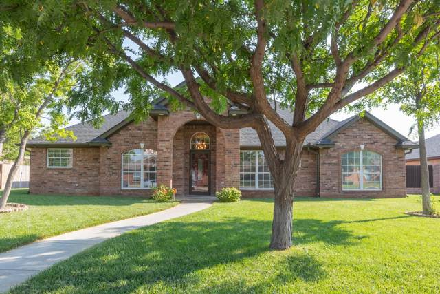 8203 Victory Dr, Amarillo, TX 79119 (#20-5494) :: Live Simply Real Estate Group