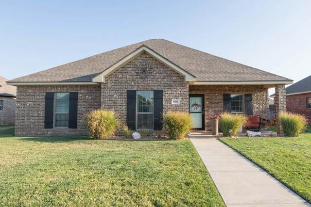 9900 Digby Ln, Amarillo, TX 79119 (#20-5499) :: Live Simply Real Estate Group
