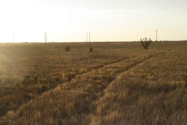 0 Fm 2186 (Hollywd), Amarillo, TX 79119 (#20-5628) :: Elite Real Estate Group