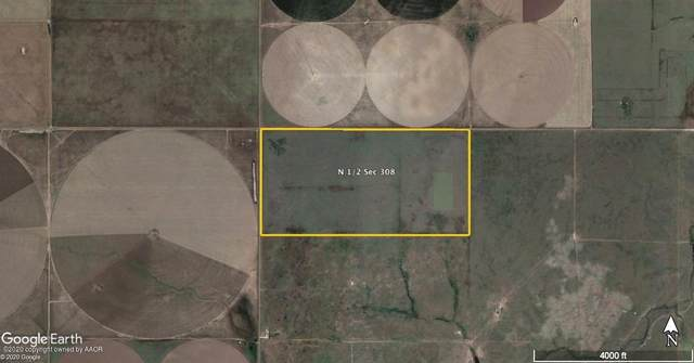 Address Not Published, Stratford, TX 79084 (#20-5632) :: Keller Williams Realty