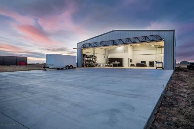 12781 Montana Way, Amarillo, TX 79118 (#20-5667) :: Live Simply Real Estate Group