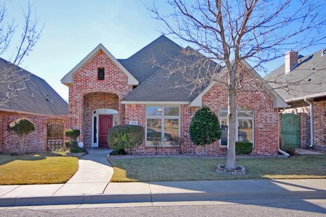 4630 Cape Verde Ct, Amarillo, TX 79119 (#20-567) :: Elite Real Estate Group