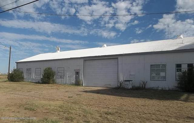 10601 Ih 40, Amarillo, TX 79118 (#20-5763) :: Live Simply Real Estate Group