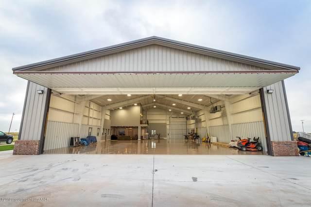 12300 Montana Way, Amarillo, TX 79118 (#20-5925) :: Live Simply Real Estate Group
