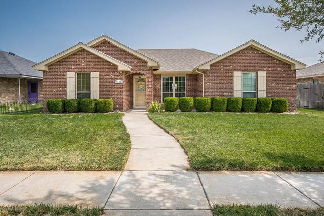 4523 Willow St, Amarillo, TX 79118 (#20-6000) :: Live Simply Real Estate Group
