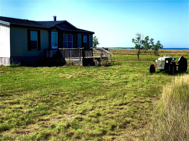 2473 Sec Ln, Wheeler, TX 79096 (#20-6074) :: RE/MAX Town and Country