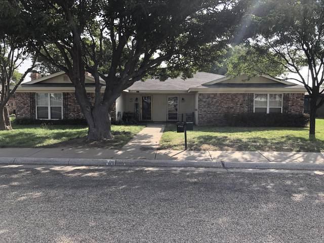 4533 Yale St, Amarillo, TX 79109 (#20-6114) :: Lyons Realty