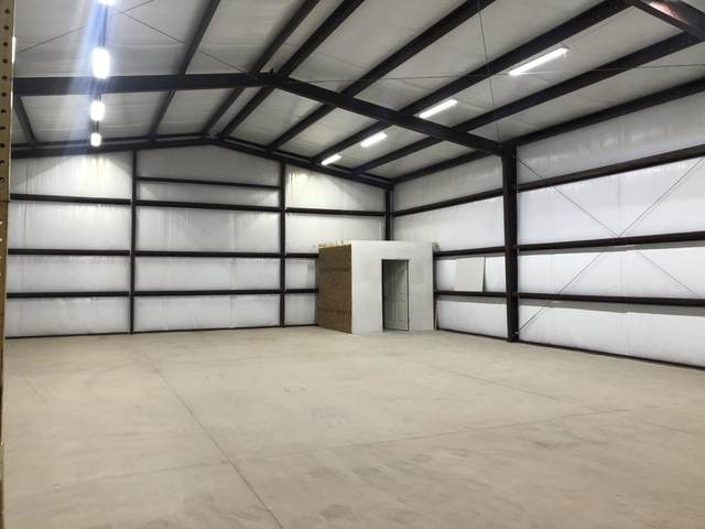 2106 Venetia Rd, Amarillo, TX 79118 (#20-6187) :: Lyons Realty