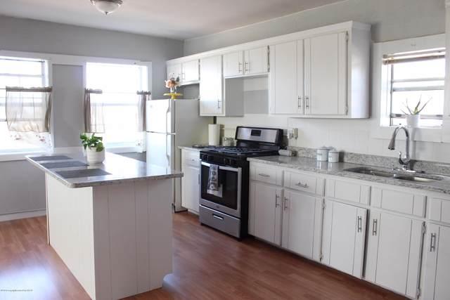 2407 Amarillo Blvd, Amarillo, TX 79106 (#20-6232) :: Live Simply Real Estate Group