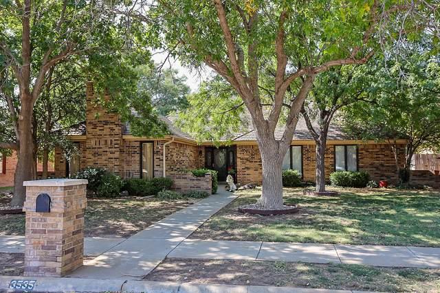 3535 Beau Brummel Pl, Amarillo, TX 79121 (#20-6248) :: Lyons Realty