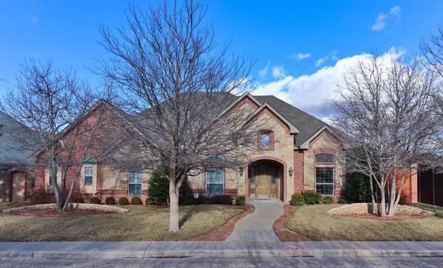 4807 Spartanburg Dr, Amarillo, TX 79119 (#20-626) :: Lyons Realty