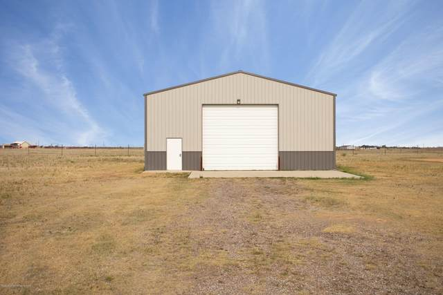 12620 Equestrian Trl, Amarillo, TX 79118 (#20-6298) :: RE/MAX Town and Country