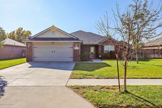 6502 Nick St, Amarillo, TX 79119 (#20-6364) :: Lyons Realty