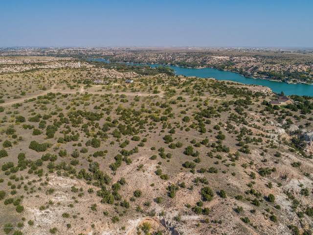 209 Rocky Point Rd, Canyon, TX 79015 (#20-6417) :: Lyons Realty