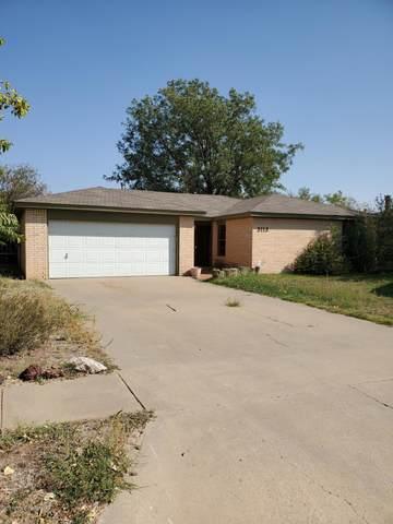 3113 Philadelphia St, Amarillo, TX 79103 (#20-6501) :: Lyons Realty