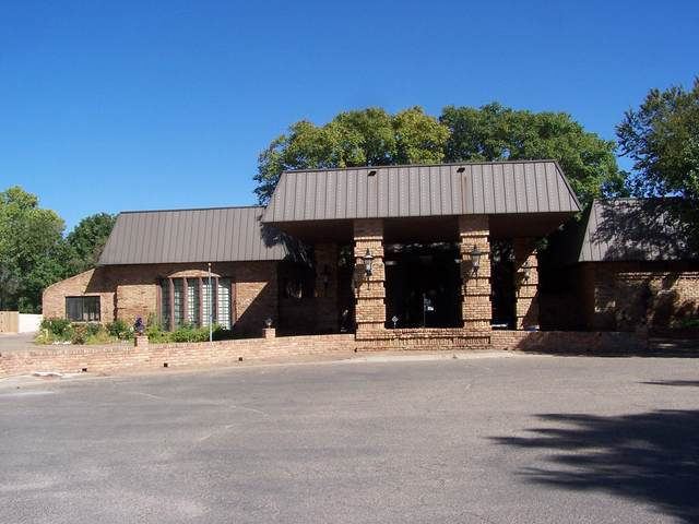 118 Lakeview St, Borger, TX 79007 (#20-6579) :: Lyons Realty