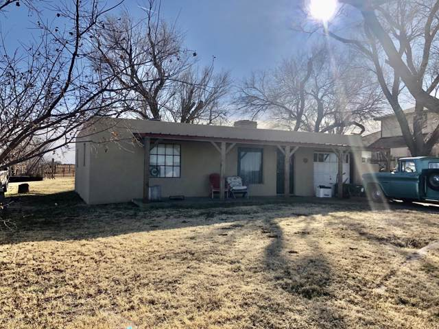 420 Willow Creek Dr, Amarillo, TX 79108 (#20-659) :: RE/MAX Town and Country