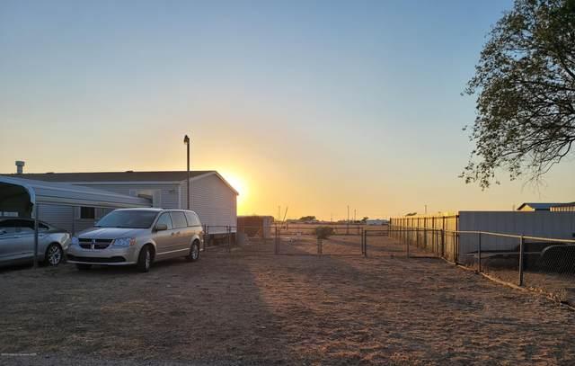 117 La Fiesta Ln, Amarillo, TX 79118 (#20-6738) :: RE/MAX Town and Country