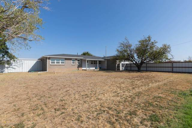 621 Fm 1151, Amarillo, TX 79118 (#20-6741) :: Live Simply Real Estate Group