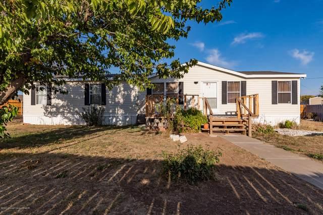 4601 Eagle Ln, Amarillo, TX 79118 (#20-6835) :: Lyons Realty