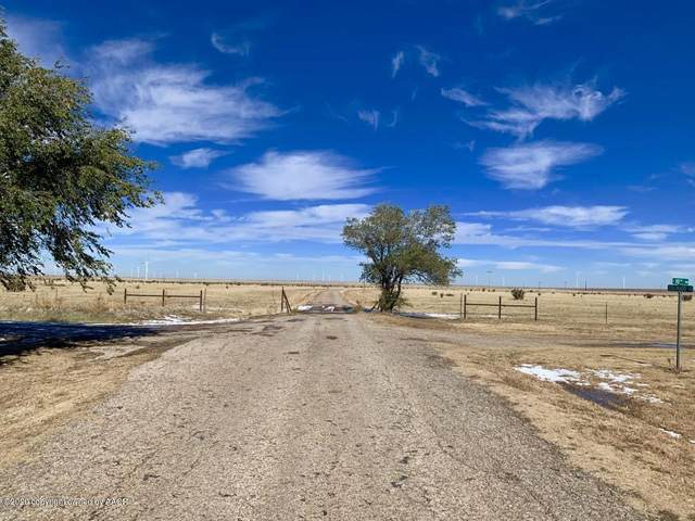 Address Not Published, Adrian, TX 79001 (#20-6847) :: Lyons Realty