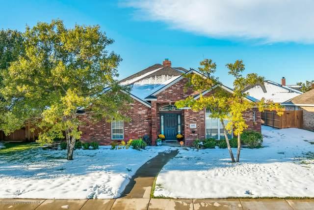 8202 Progress Dr, Amarillo, TX 79119 (#20-6848) :: Lyons Realty