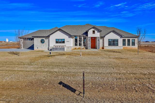 18800 Mid-Country Blvd, Bushland, TX 79119 (#20-686) :: Lyons Realty