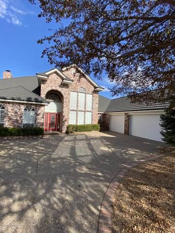 3 Didrickson Ln, Amarillo, TX 79124 (#20-6885) :: Meraki Real Estate Group