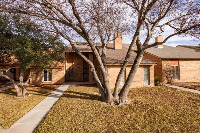 3405 Tripp Ave, Amarillo, TX 79121 (#20-690) :: Lyons Realty