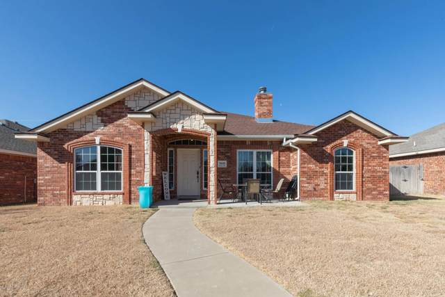 3610 Willow St, Amarillo, TX 79118 (#20-6964) :: Lyons Realty