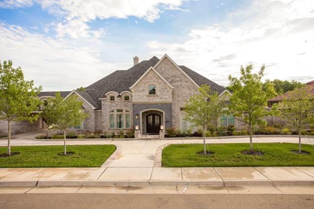 31 Merion Pl, Amarillo, TX 79124 (#20-700) :: Lyons Realty