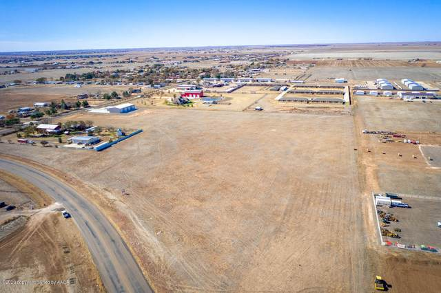 13050 Coulter St, Amarillo, TX 79119 (#20-7013) :: Elite Real Estate Group